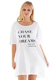 Dream női hálóing