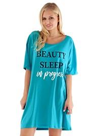 Sleep női hálóing