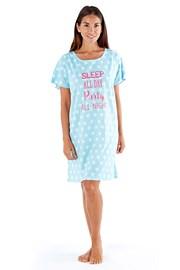 Sleep hálóing