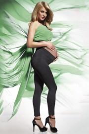 Laura, kismama legging