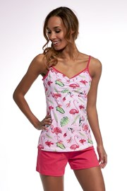 Lovely day női pizsama