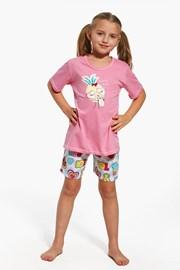 Lemonade lányka pizsama