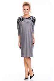 Livia Grey elegáns női ruha