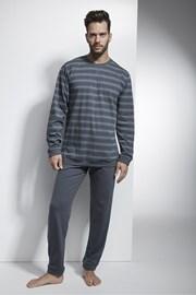 CORNETTE Loose férfi pizsama
