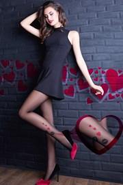 Lovers 11 harisnyanadrág