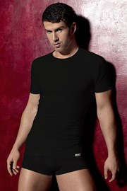 Carllos M103 Sport - férfi póló