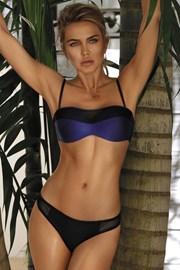 Miami Violet kétrészes női fürdőruha
