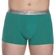 LAMA Design 838SZ férfi boxeralsó