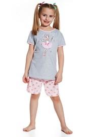 Magic - lányka pizsama