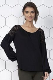 Malta női póló