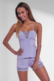 Mariella női pizsama