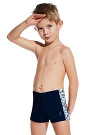 Marine fiú fürdőnadrág