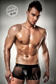 Calvin férfi erotikus boxeralsó
