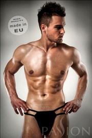 Lukas férfi erotikus tanga