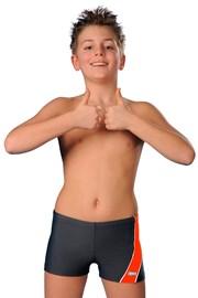 Michas fiú fürdőnadrág