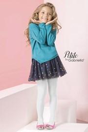 Ella lányka harisnyanadrág