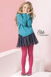 Ella, kislány harisnyanadrág