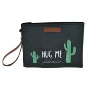 Cactus mini táska