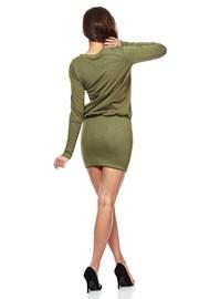 Moe143 női ruha