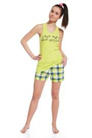 More Love - lányka pizsama