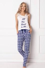 Need Me női pizsama