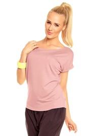 Nina női póló
