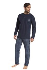 North East férfi pizsama