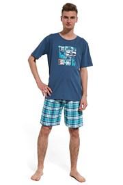 Ocean fiú pizsama