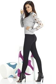 Octavia női legging, Push-Up hatással