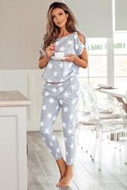 Little Stars női pizsama