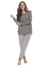 Stripes - női pizsama