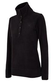 4F Buttons női sport szabadidő felső, fleece