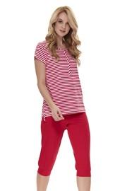 Kamila szoptatós kismama pizsama