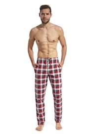 Filip férfi pizsamanadrág