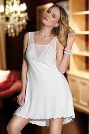 Pearl luxus hálóing