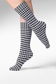 Pepi női zokni