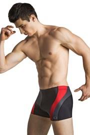 Philip2 férfi úszónadrág