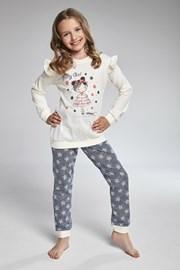 Cornette Pretty Girl lányka pizsama
