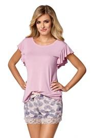 Rachel női pizsama