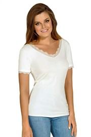 Rebeca női póló