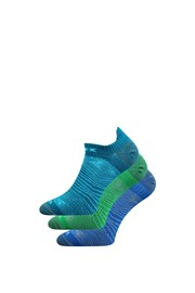 Rex Mix C zokni, 3 pár 1 csomagban
