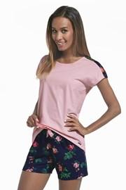 Roses női pizsama