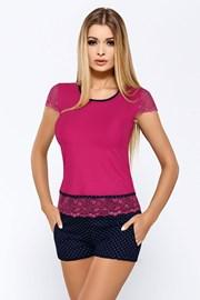 Roxy Fuchsia - női pizsama