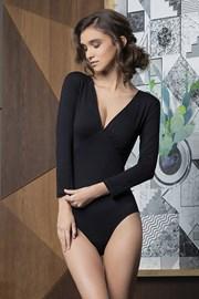 Roxy női body