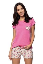 Thousand Hearts női pizsama