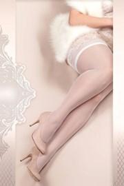 Soft size 363, luxus combfix