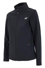4F Blackie funkcionális női softshell dzseki