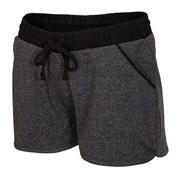 4F Melange női sport short