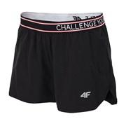 4f Challenge női sportsort