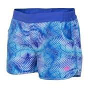 4f Colours női sportos rövidnadrág